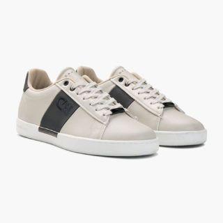 Cruyff (Shoetique) 799 kn – 559,30 kn