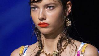 Dva idealna make up looka za ljeto i voljet ćete ih