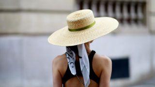 Tri ljetna looka s ulica Pariza koja možete kopirati odmah