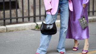 Najbolji modni dodaci koje možete uhvatiti na sniženju