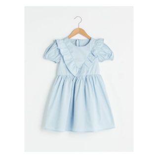 LC WAIKIKI haljina 89,90 kn – 69,90 kn