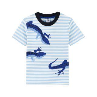 Petite Bateau majica za dječake 225 kn / 157,50 kn