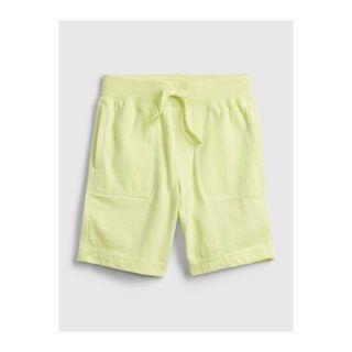 Gap hlače za dječake 99 kn / 49,90 kn