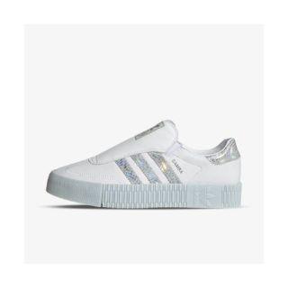 adidas (BUZZ) 699 kn – 559,20 kn