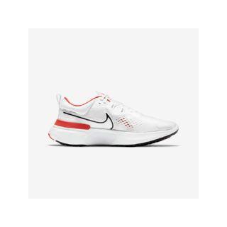 Nike (NikeStore) 979 kn – 783,20 kn