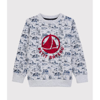 Petite Bateau majica za dječake 391 kn / 234,60 kn
