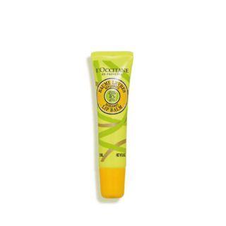 L'OCCITANE_Balzam za usne Karite Bergamot, 12 ml; 68,30 kn – 47,81 kn