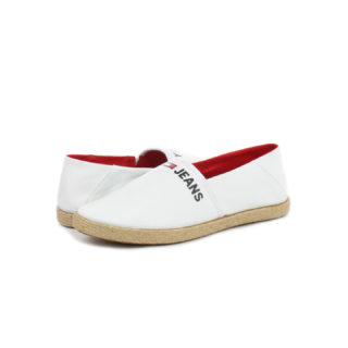 Tommy Hilfiger (Office Shoes) 419 kn – 377,10 kn