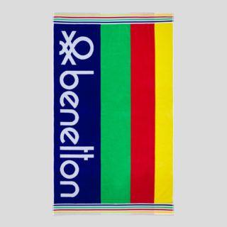 Benetton: 249 kn-199,20 kn