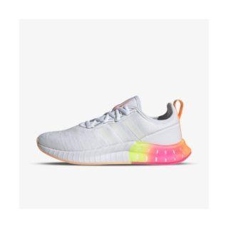 adidas (Sport Vision) 749 kn – 524,30 kn