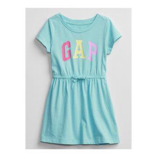 Gap haljina 179 kn – 99,90 kn