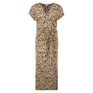 Garcia haljina, Kruna Mode: 389 kn-291 kn