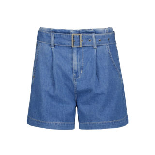 Garcia kratke hlače, Kruna Mode: 469 kn-351 kn
