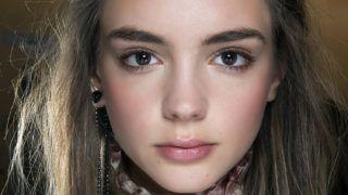 Koji su najveći jesenski beauty trendovi? Imamo tri koja možete isprobati