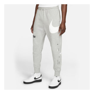 Nike (Nike Store) – 499 kn