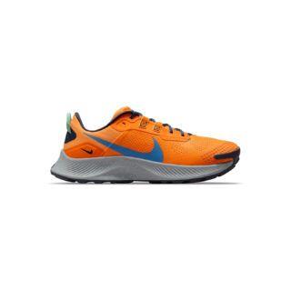 Nike (Nike Store) – 979 kn