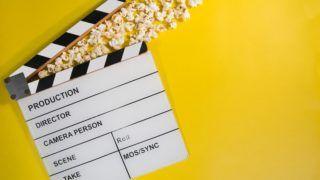 Jeste li spremni za sezonu filmova? Ovo su najbolji filmovi u kinima 2021.