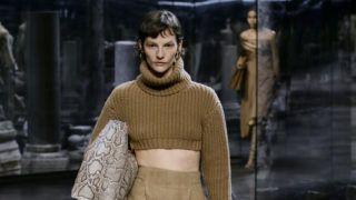 Tri trenda s Tjedana visoke mode i kako ih nositi u stvarnom životu